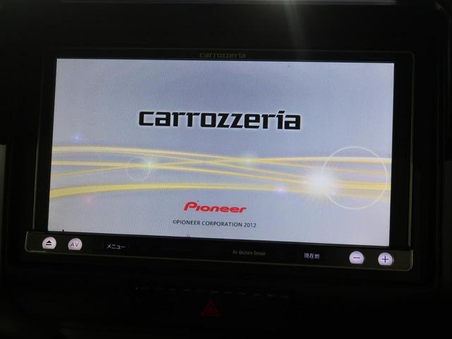 G 禁煙車 SDナビ HIDヘッドライト オートエアコン アイドリングストップ スマートキー オートエアコン 横滑り防止システム トラクションコントロール 盗難防止システム(3枚目)