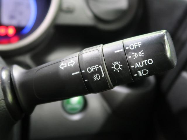 G 禁煙車 SDナビ HIDヘッドライト オートエアコン アイドリングストップ スマートキー オートエアコン 横滑り防止システム トラクションコントロール 盗難防止システム(5枚目)