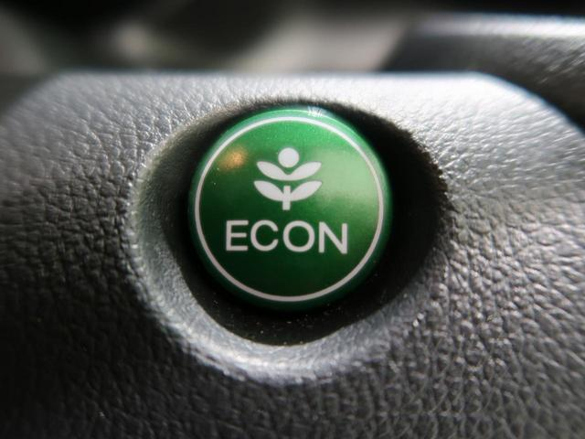 G 禁煙車 SDナビ HIDヘッドライト オートエアコン アイドリングストップ スマートキー オートエアコン 横滑り防止システム トラクションコントロール 盗難防止システム(40枚目)