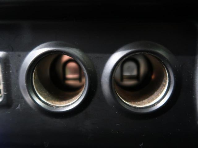 G 禁煙車 SDナビ HIDヘッドライト オートエアコン アイドリングストップ スマートキー オートエアコン 横滑り防止システム トラクションコントロール 盗難防止システム(45枚目)