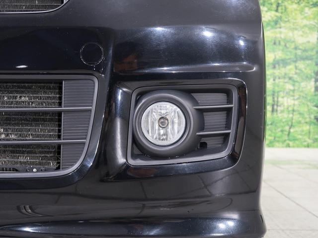 G・Lパッケージ 4WD 禁煙車 SDナビ 両側電動スライドドア 純正アルミホイール HIDヘッドライト HIDフロントフォグ フルセグTV オートライト ドアバイザー キーレス&プッシュスタートシステム 盗難防止(29枚目)