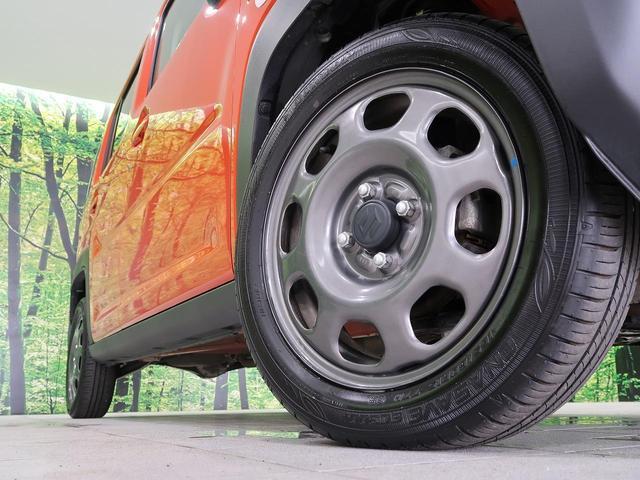 ハイブリッドG 禁煙車 前席シートヒーター オートエアコン スマートキー ダウンヒルアシストコントロール 電動格納ミラー アイドリングストップ(16枚目)
