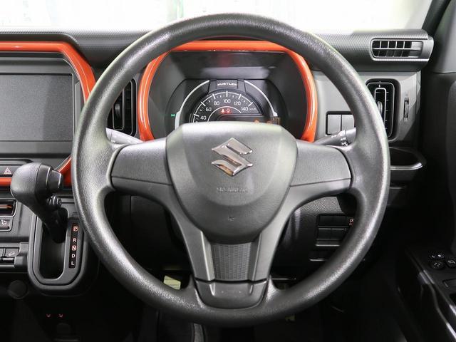 ハイブリッドG 禁煙車 前席シートヒーター オートエアコン スマートキー ダウンヒルアシストコントロール 電動格納ミラー アイドリングストップ(35枚目)