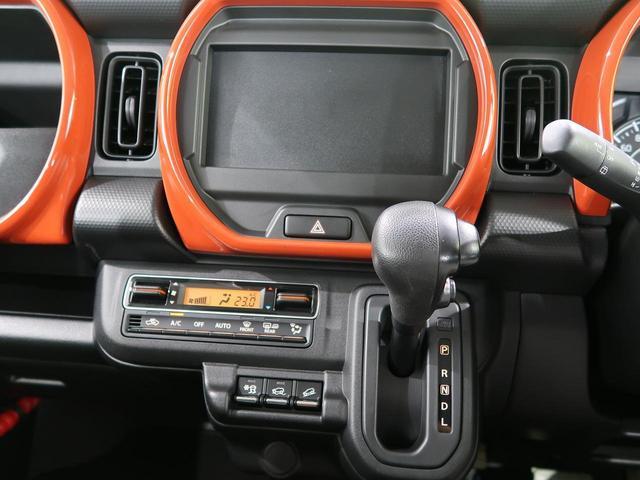 ハイブリッドG 禁煙車 前席シートヒーター オートエアコン スマートキー ダウンヒルアシストコントロール 電動格納ミラー アイドリングストップ(38枚目)