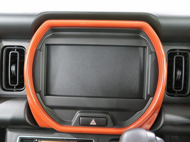 ハイブリッドG 禁煙車 前席シートヒーター オートエアコン スマートキー ダウンヒルアシストコントロール 電動格納ミラー アイドリングストップ(40枚目)