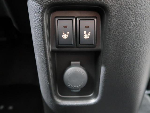 ハイブリッドG 禁煙車 前席シートヒーター オートエアコン スマートキー ダウンヒルアシストコントロール 電動格納ミラー アイドリングストップ(45枚目)