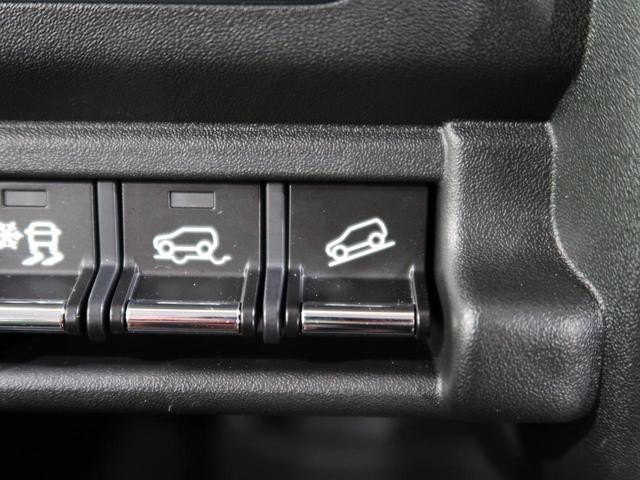 ハイブリッドG 禁煙車 前席シートヒーター オートエアコン スマートキー ダウンヒルアシストコントロール 電動格納ミラー アイドリングストップ(50枚目)