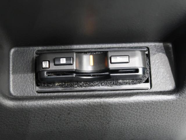 L 禁煙車 現行型 衝突軽減システム スズキセーフティーサポート シートヒーター クリアランスソナー ETC アイドリングストップ オートライト 横滑り防止システム トラクションコントロール(8枚目)
