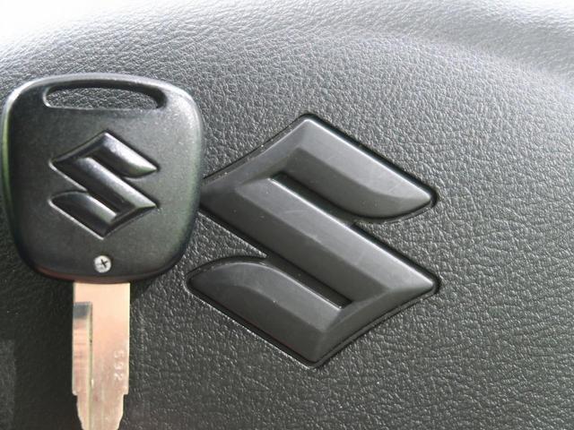 L 禁煙車 現行型 衝突軽減システム スズキセーフティーサポート シートヒーター クリアランスソナー ETC アイドリングストップ オートライト 横滑り防止システム トラクションコントロール(11枚目)