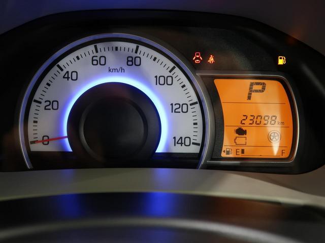 L 禁煙車 現行型 衝突軽減システム スズキセーフティーサポート シートヒーター クリアランスソナー ETC アイドリングストップ オートライト 横滑り防止システム トラクションコントロール(25枚目)