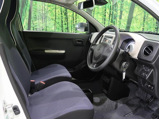L 禁煙車 現行型 衝突軽減システム スズキセーフティーサポート シートヒーター クリアランスソナー ETC アイドリングストップ オートライト 横滑り防止システム トラクションコントロール(31枚目)