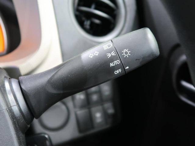 L 禁煙車 現行型 衝突軽減システム スズキセーフティーサポート シートヒーター クリアランスソナー ETC アイドリングストップ オートライト 横滑り防止システム トラクションコントロール(48枚目)