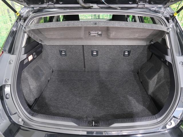 150X 禁煙車 寒冷地仕様 SDナビ バックカメラ デュアルオートエアコン LEDヘッドライト 横滑り防止装置 ETC スマートキー&プッシュスタート オートライト ステアリングスイッチ(14枚目)