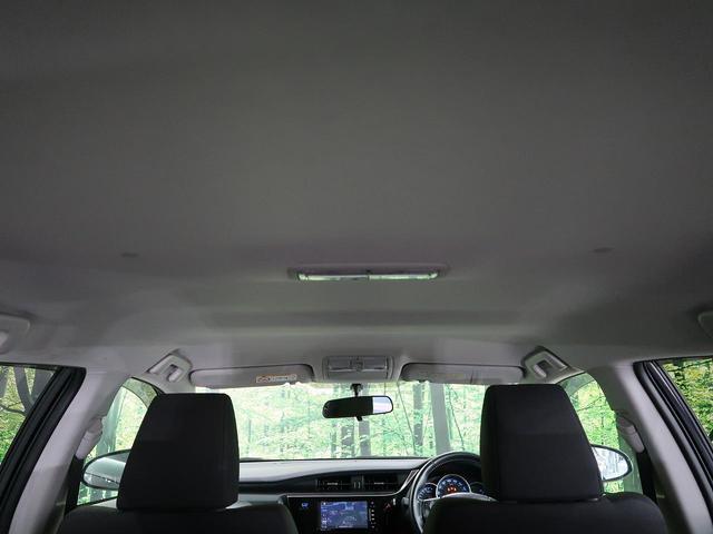 150X 禁煙車 寒冷地仕様 SDナビ バックカメラ デュアルオートエアコン LEDヘッドライト 横滑り防止装置 ETC スマートキー&プッシュスタート オートライト ステアリングスイッチ(37枚目)