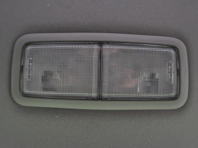150X 禁煙車 寒冷地仕様 SDナビ バックカメラ デュアルオートエアコン LEDヘッドライト 横滑り防止装置 ETC スマートキー&プッシュスタート オートライト ステアリングスイッチ(38枚目)