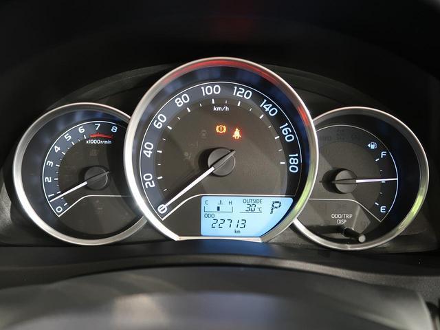 150X 禁煙車 寒冷地仕様 SDナビ バックカメラ デュアルオートエアコン LEDヘッドライト 横滑り防止装置 ETC スマートキー&プッシュスタート オートライト ステアリングスイッチ(47枚目)