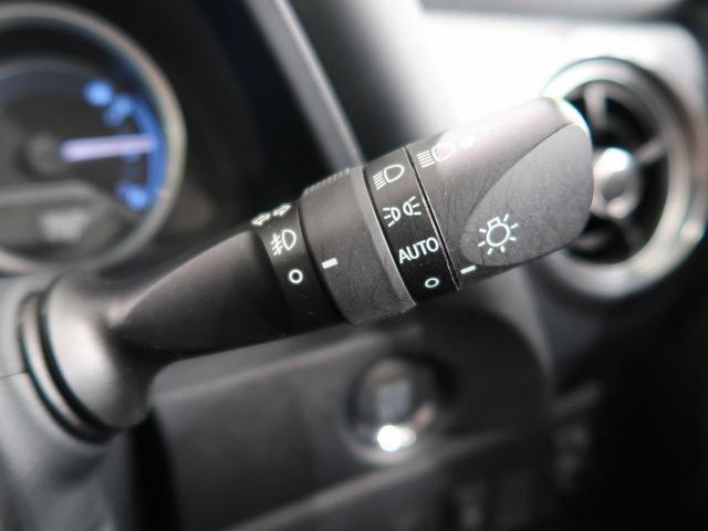 150X 禁煙車 寒冷地仕様 SDナビ バックカメラ デュアルオートエアコン LEDヘッドライト 横滑り防止装置 ETC スマートキー&プッシュスタート オートライト ステアリングスイッチ(51枚目)
