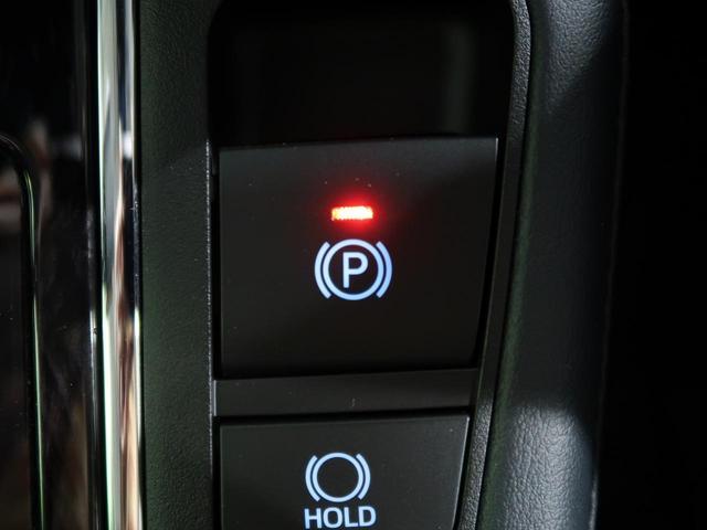 SR Cパッケージ 4WD 禁煙車 現行型 衝突被害軽減装置 黒革シート レーダークルーズコントロール オートマチックハイビーム LEDヘッドライト 純正18インチアルミホイール パワーシート シートヒーター 盗難防止(52枚目)