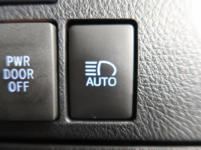 SR Cパッケージ 4WD 禁煙車 現行型 衝突被害軽減装置 黒革シート レーダークルーズコントロール オートマチックハイビーム LEDヘッドライト 純正18インチアルミホイール パワーシート シートヒーター 盗難防止(60枚目)