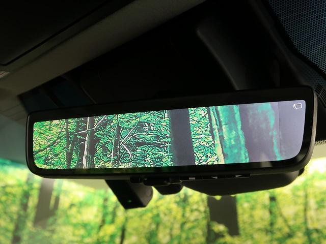 SR Cパッケージ 4WD 禁煙車 現行型 衝突被害軽減装置 黒革シート レーダークルーズコントロール オートマチックハイビーム LEDヘッドライト 純正18インチアルミホイール パワーシート シートヒーター 盗難防止(64枚目)