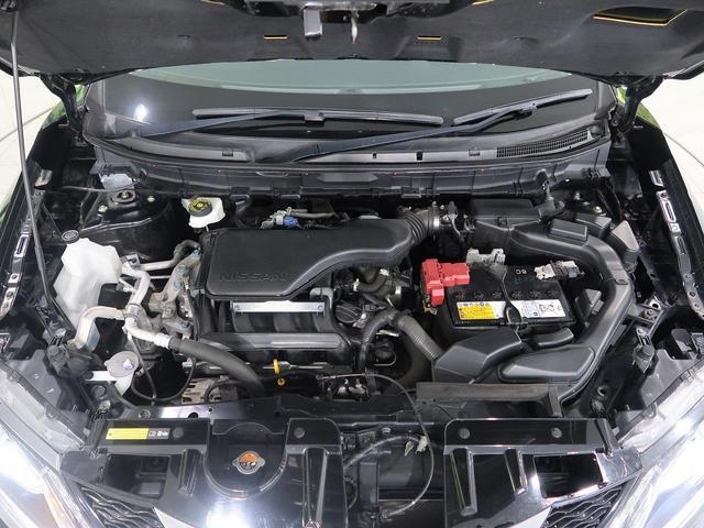 20X エマージェンシーブレーキパッケージ 禁煙車 純正SDナビ 衝突軽減被害システム 前席シートヒーター LEDヘッドライト Bluetooth接続 バックカメラ ETC ダウンヒルアシストコントロール オートエアコン スマートキー(19枚目)