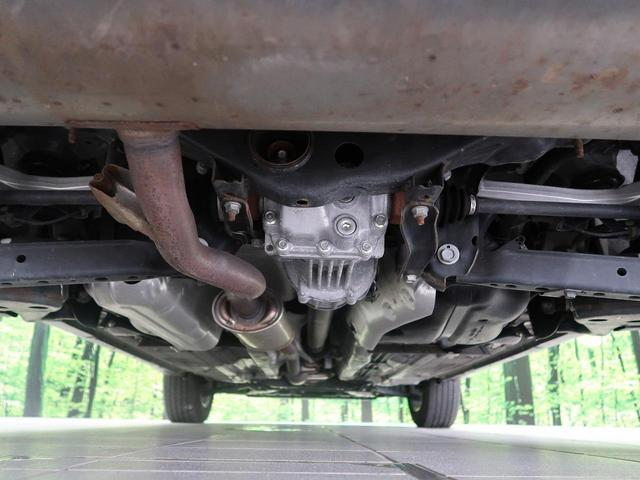 20X エマージェンシーブレーキパッケージ 禁煙車 純正SDナビ 衝突軽減被害システム 前席シートヒーター LEDヘッドライト Bluetooth接続 バックカメラ ETC ダウンヒルアシストコントロール オートエアコン スマートキー(38枚目)