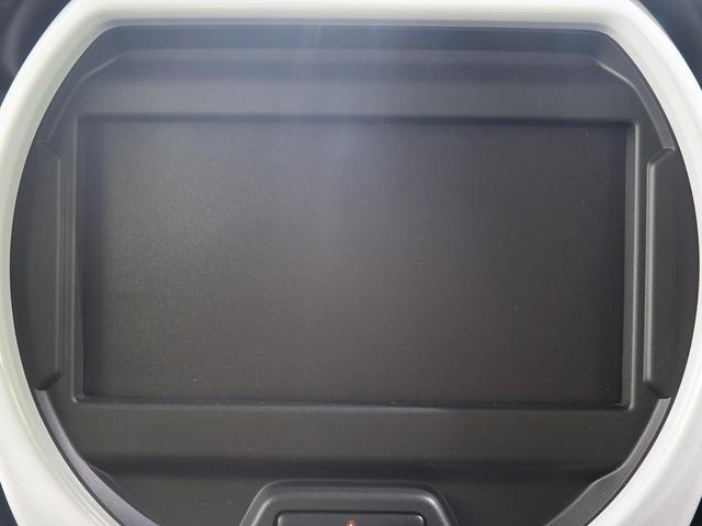 ハイブリッドG 禁煙車 スズキセーフティサポート 車線逸脱警報 クリアランスソナー シートヒーター オートライト オートエアコン スマートキー ヒルディセントコントロール スノーモード グリップコントロール 盗難防止(22枚目)