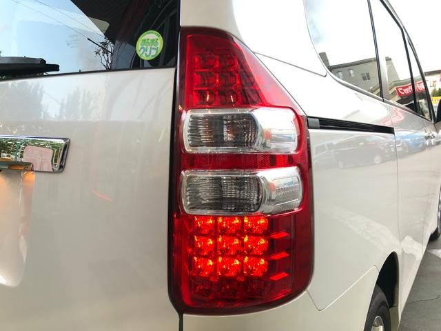 X スマートエディション 寒冷地仕様 両側電動スライドドア 7人乗り 2列目キャプテンシート プッシュスタート 後席用ヒーター HID(11枚目)