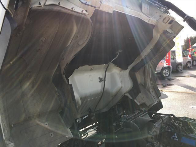 全低床ロング ディーゼルターボ アドブルー キーレス パワステ パワーウィンドウ 電格ミラー レベライザー スタッドレス 夏タイヤ付き 荷台寸法約 長さ430CM 幅200CM 高さ38CM(13枚目)