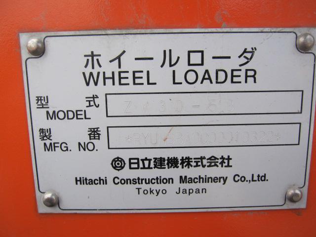 「その他」「日本」「その他」「北海道」の中古車23