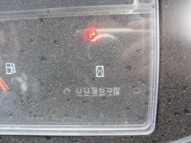 「その他」「日本」「その他」「北海道」の中古車31