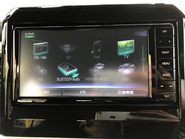 ハイブリッドMV 4WD 全方位カメラ ドラレコ ETC 禁煙車 寒冷地仕様(14枚目)