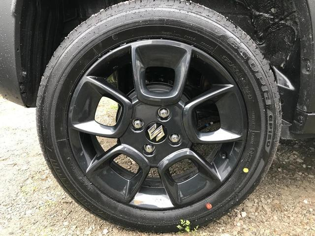 ハイブリッドMV 4WD 全方位カメラ ドラレコ ETC 禁煙車 寒冷地仕様(34枚目)