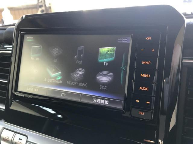 ハイブリッドMZ 4WD ブラックインテリアPKG 全方位カメラ スズキセーフティー ドラレコ(14枚目)