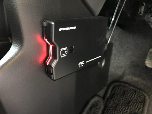 ハイブリッドMZ 4WD ブラックインテリアPKG 全方位カメラ スズキセーフティー ドラレコ(19枚目)