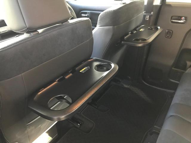 ハイブリッドMZ 4WD ブラックインテリアPKG 全方位カメラ スズキセーフティー ドラレコ(24枚目)