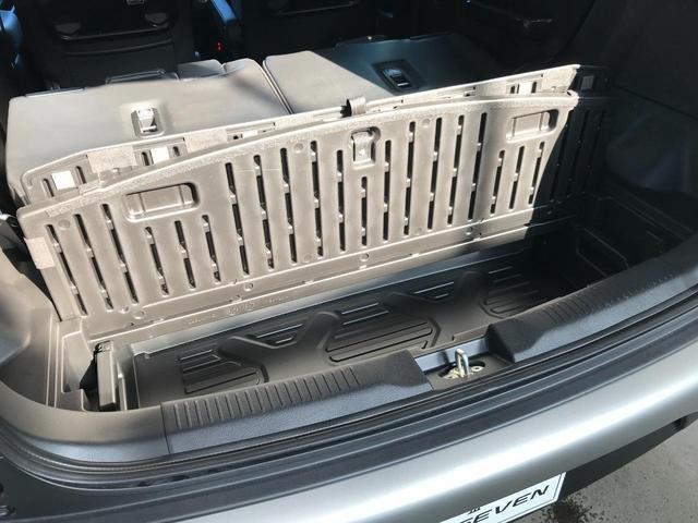 ハイブリッドMZ 4WD ブラックインテリアPKG 全方位カメラ スズキセーフティー ドラレコ(28枚目)