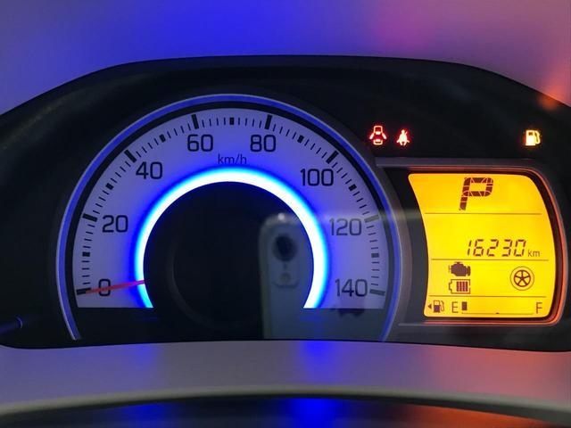 L 4WD 社外ナビ ワンセグ ETC シートヒーター アイドリングストップ 電動格納ミラー(13枚目)