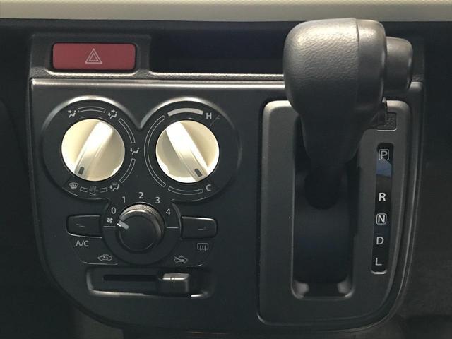 L 4WD 社外ナビ ワンセグ ETC シートヒーター アイドリングストップ 電動格納ミラー(16枚目)