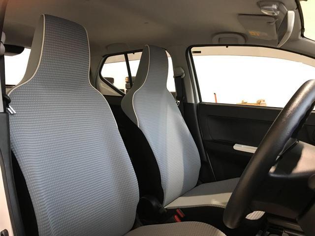 L 4WD 社外ナビ ワンセグ ETC シートヒーター アイドリングストップ 電動格納ミラー(20枚目)