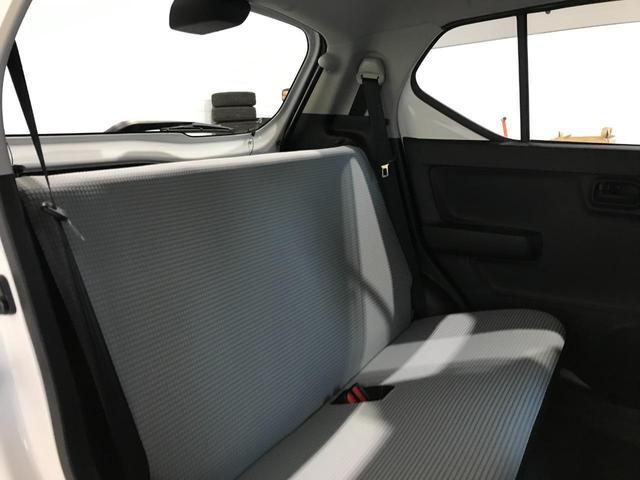 L 4WD 社外ナビ ワンセグ ETC シートヒーター アイドリングストップ 電動格納ミラー(21枚目)
