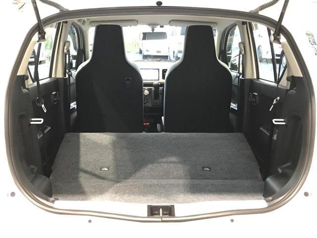 L 4WD 社外ナビ ワンセグ ETC シートヒーター アイドリングストップ 電動格納ミラー(23枚目)