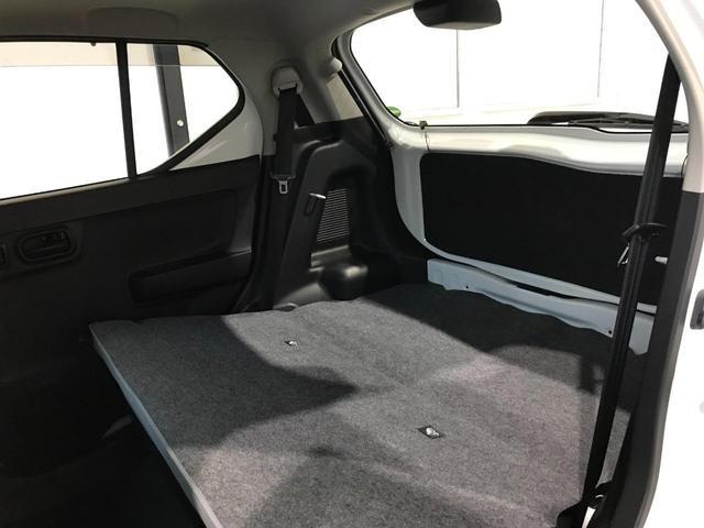 L 4WD 社外ナビ ワンセグ ETC シートヒーター アイドリングストップ 電動格納ミラー(24枚目)