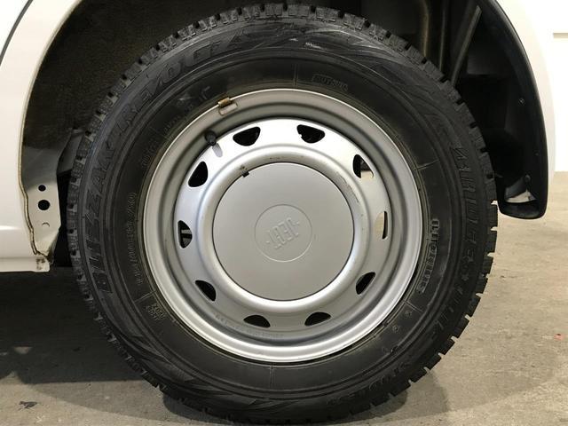 L 4WD 社外ナビ ワンセグ ETC シートヒーター アイドリングストップ 電動格納ミラー(25枚目)