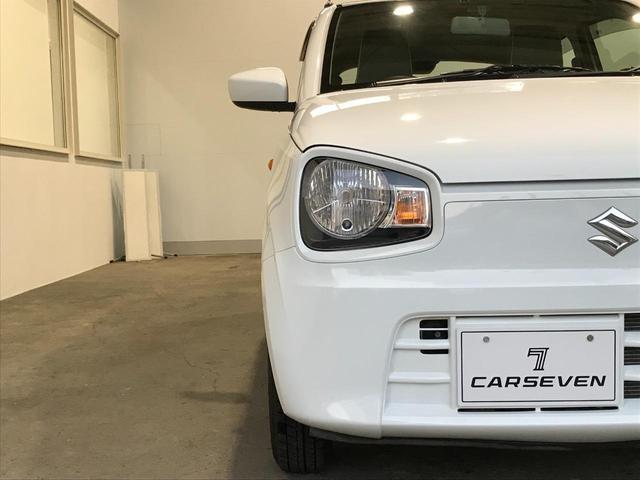 L 4WD 社外ナビ ワンセグ ETC シートヒーター アイドリングストップ 電動格納ミラー(26枚目)