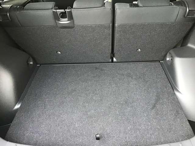 ブラックエディション ヘッドアップディスプレイ パーキングセンサー シートヒーター(12枚目)