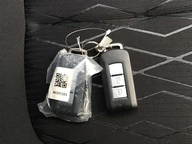 ブラックエディション ヘッドアップディスプレイ パーキングセンサー シートヒーター(30枚目)