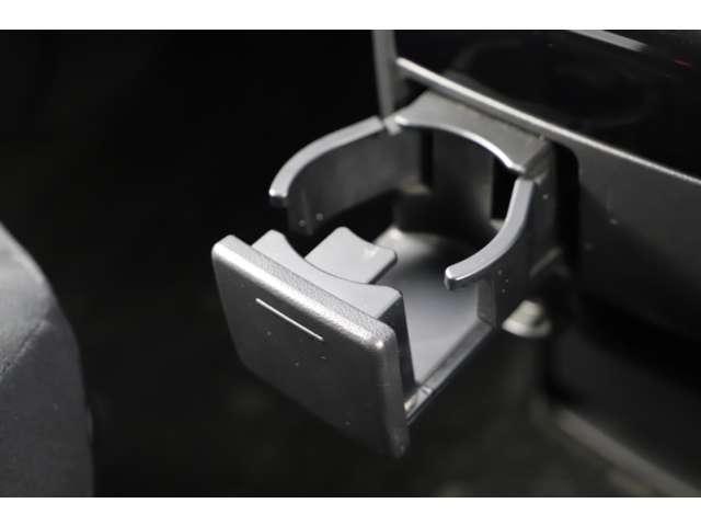 D パワーパッケージ エンジンスターター バックカメラ 両側パワースライドドア(18枚目)