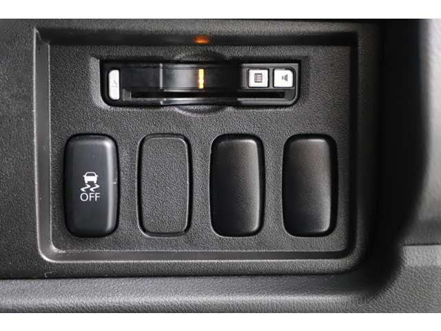 D パワーパッケージ エンジンスターター バックカメラ 両側パワースライドドア(21枚目)