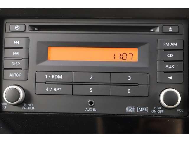 G 高速道路運転支援マイパイロット デジタルルームミラー アラウンドモニター(17枚目)